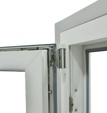 Pencere ve Kapı Donanım Sistemleri